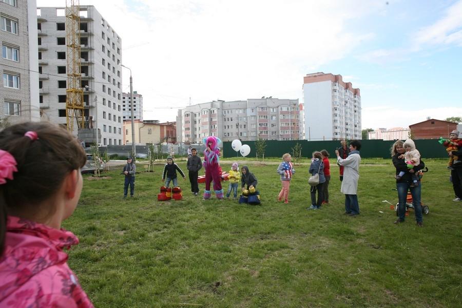 Безвиз для украины 2017 новости